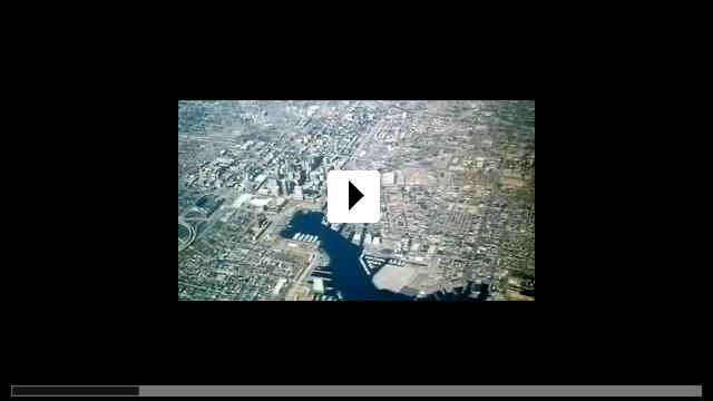 Zum Video: Der Anschlag