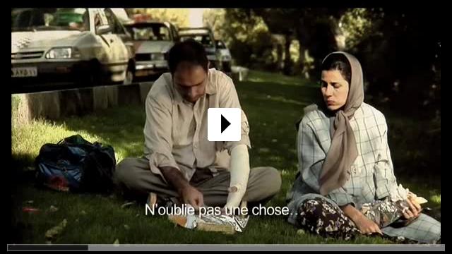 Zum Video: Tehroun