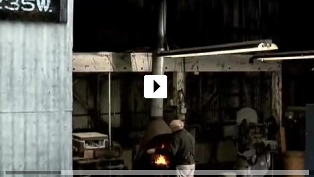 Zum Video: 180° South