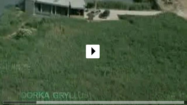 Zum Video: Der Kameramörder