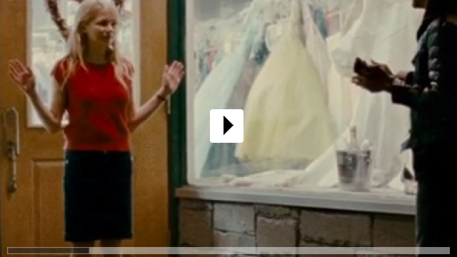 Zum Video: Blue Valentine