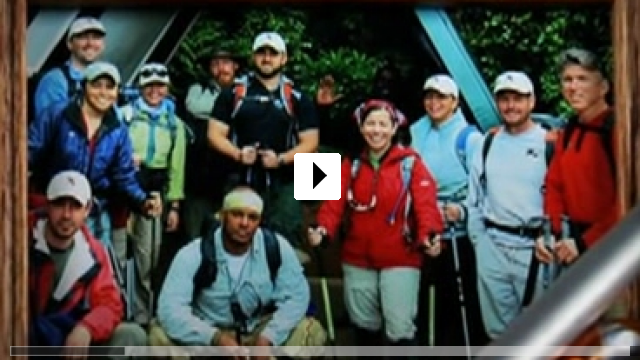 Zum Video: 10 Mountains 10 Years