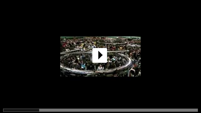 Zum Video: Schwarzes Gold