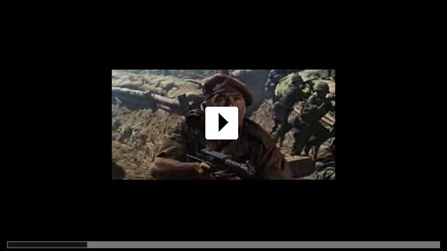 Zum Video: Sie fürchten weder Tod noch Teufel