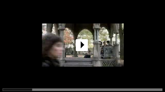 Zum Video: Soul Survivors