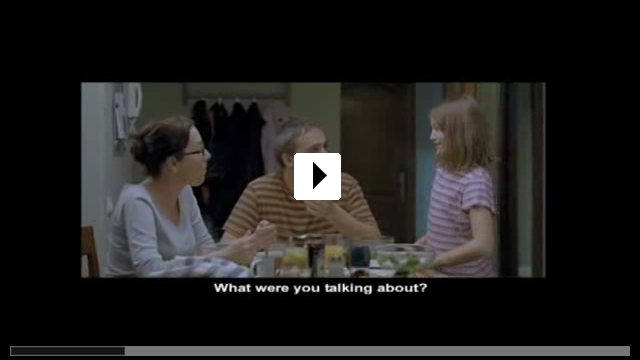 Zum Video: Tuesday after Christmas
