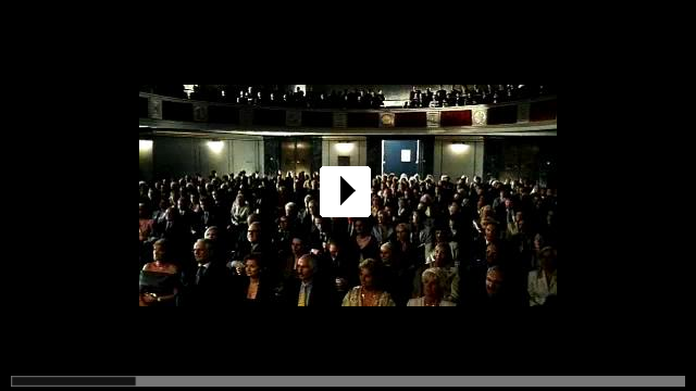 Zum Video: Wie die Karnickel