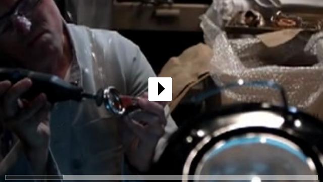 Zum Video: The Scientist