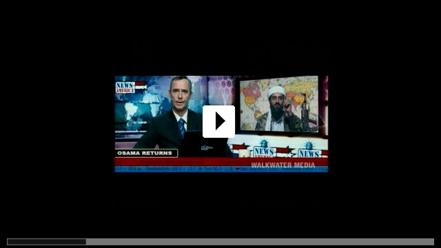 Zum Video: Tere Bin Laden