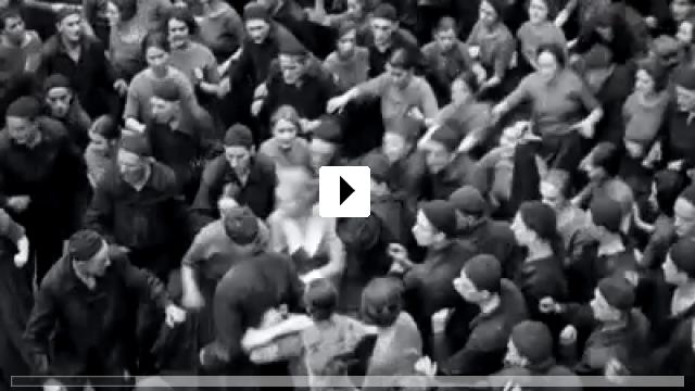 Zum Video: Metropolis