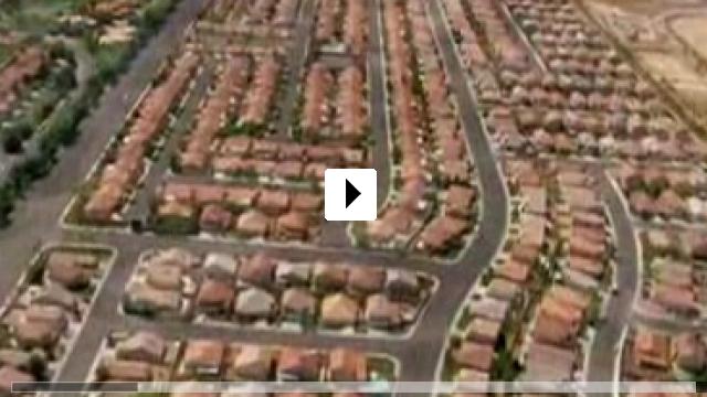 Zum Video: Flow - Wasser ist Leben