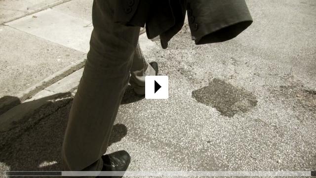 Zum Video: Mitfahrgelegenheit