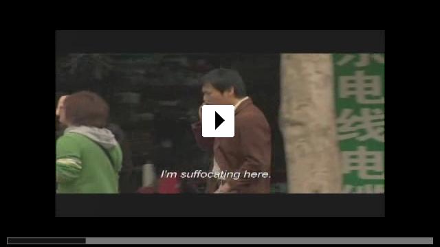 Zum Video: Spring Fever