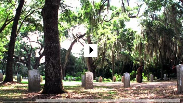 Zum Video: Jonah Hex