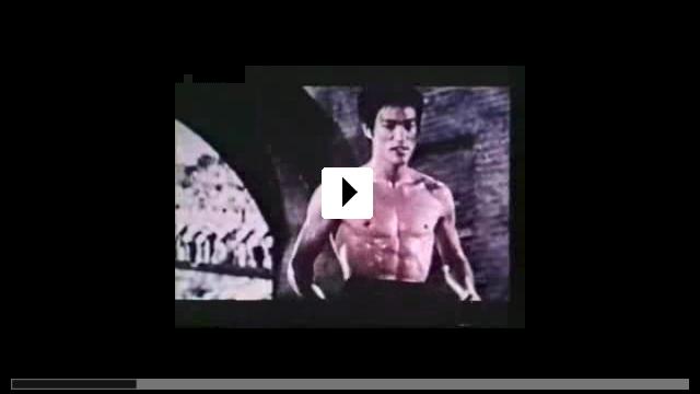 Zum Video: Bruce Lee - Mein letzter Kampf