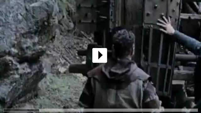 Zum Video: Black Death