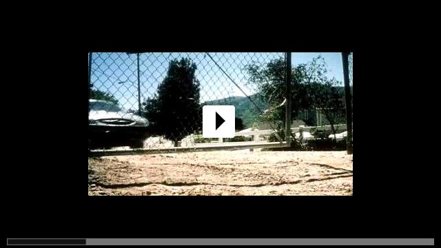 Zum Video: Genug