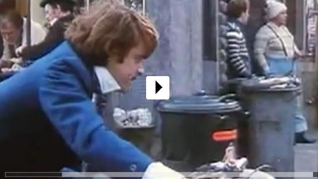 Zum Video: Praxis Dr. Hasenbein
