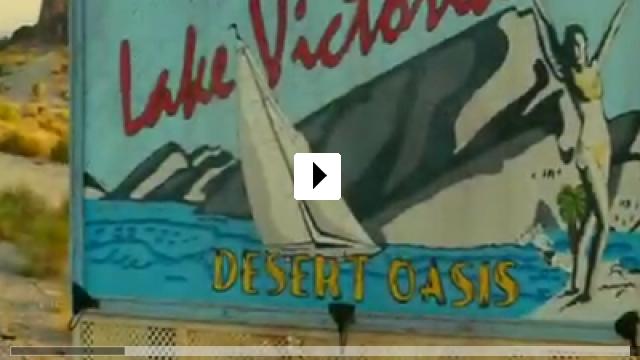 Zum Video: Piranha 3D
