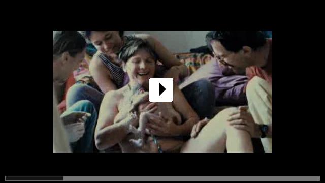 Zum Video: Geburt