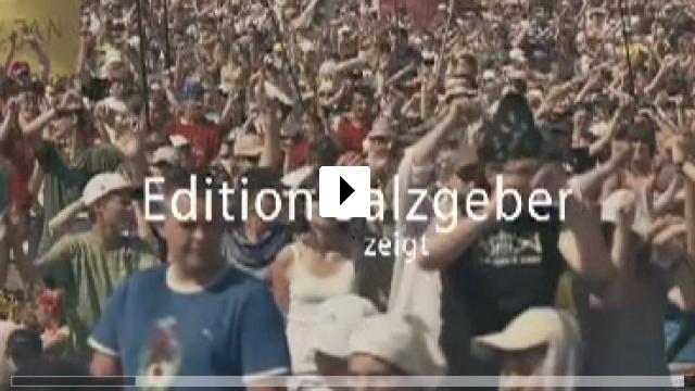 Zum Video: Ich, Tomek