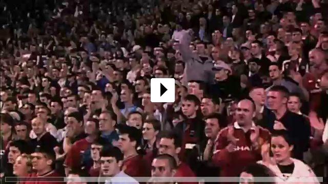 Zum Video: Kick It Like Beckham