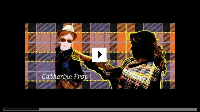 Zum Video: Imogène McCarthery