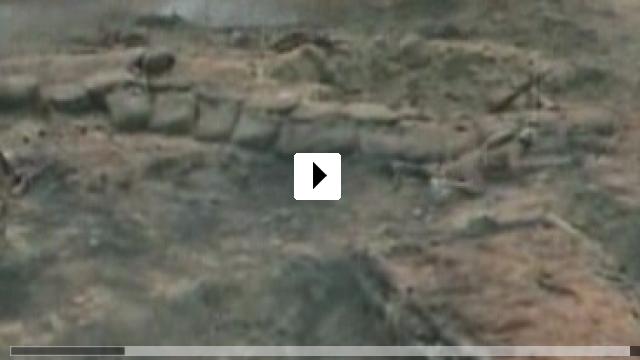 Zum Video: Steiner - Das Eiserne Kreuz