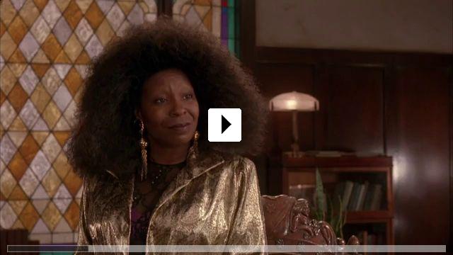 Zum Video: Sister Act - Eine himmlische Karriere