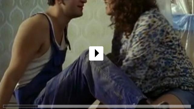 Zum Video: Cindy liebt mich nicht