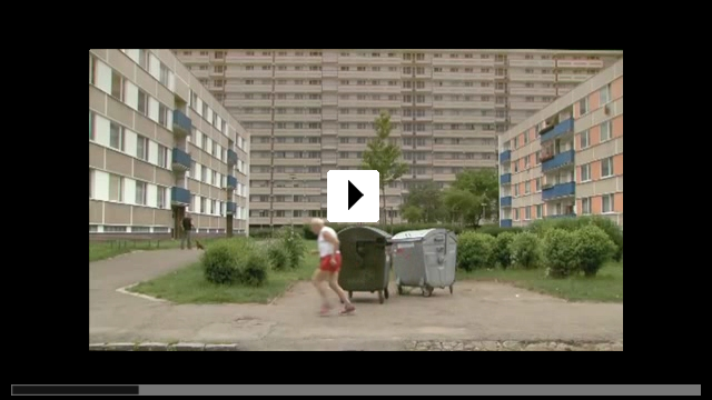 Zum Video: Herbstgold