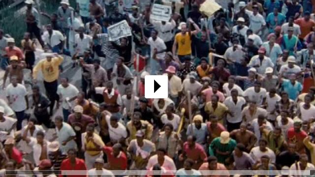 Zum Video: Jerusalema