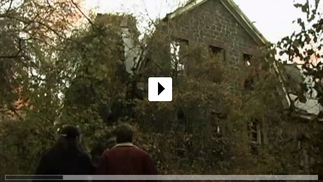 Zum Video: Cropsey