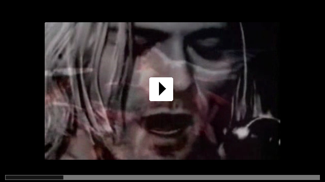 Zum Video: All Apologies - Nevermind Kurt (Kurt Cobain)