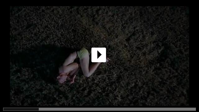 Zum Video: In My Sleep