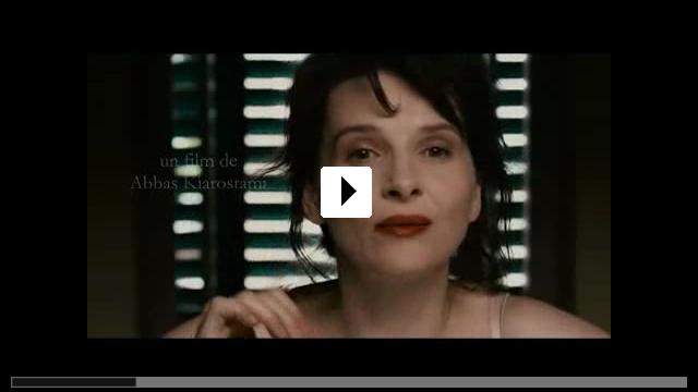 Zum Video: Die Liebesfälscher