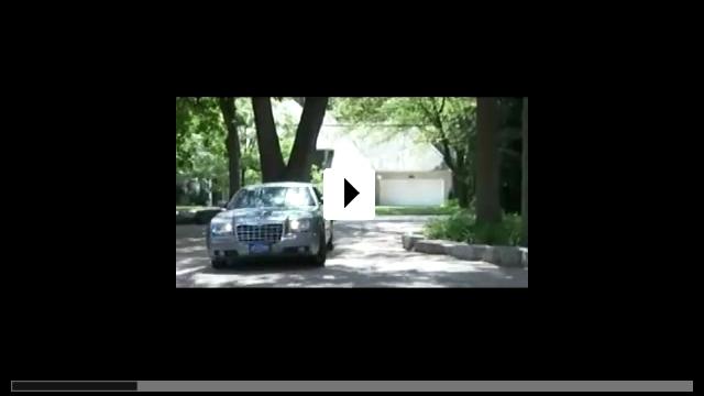 Zum Video: American Pie - Nackte Tatsachen
