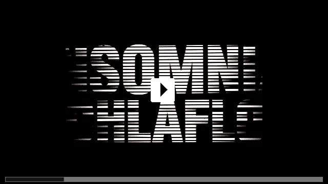 Zum Video: Insomnia - Schlaflos