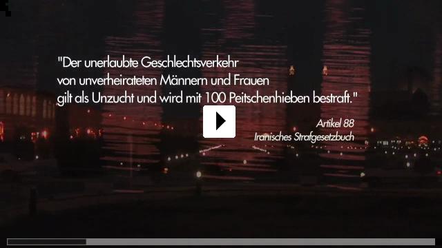 Zum Video: Im Bazar der Geschlechter