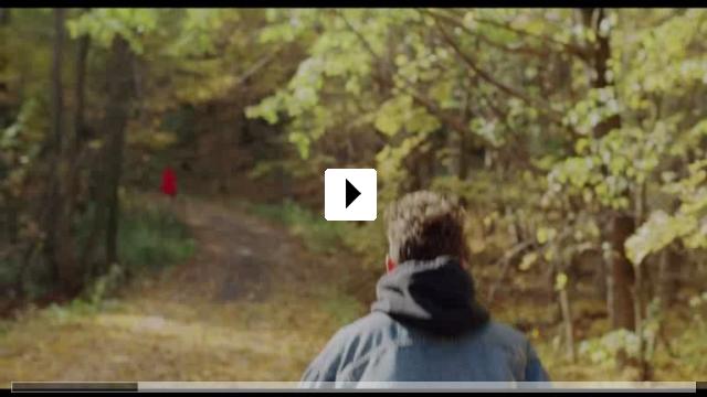 Zum Video: Les amours imaginaires