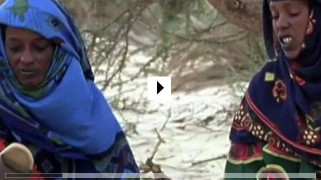 Zum Video: Die Frauenkarawane