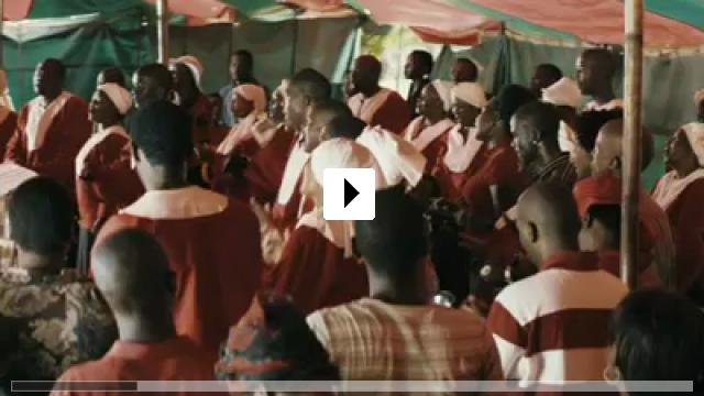Zum Video: Geliebtes Leben