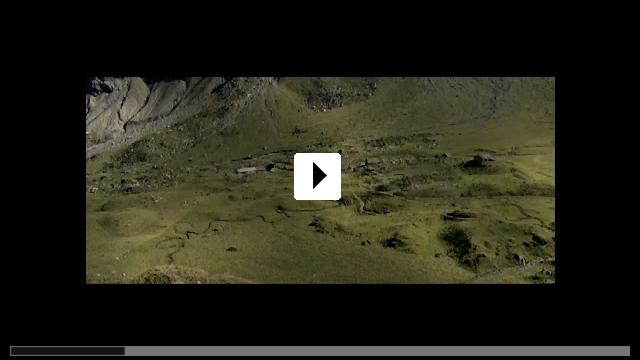 Zum Video: Coeur animal