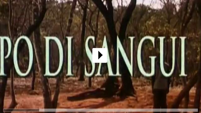 Zum Video: Blutbaum