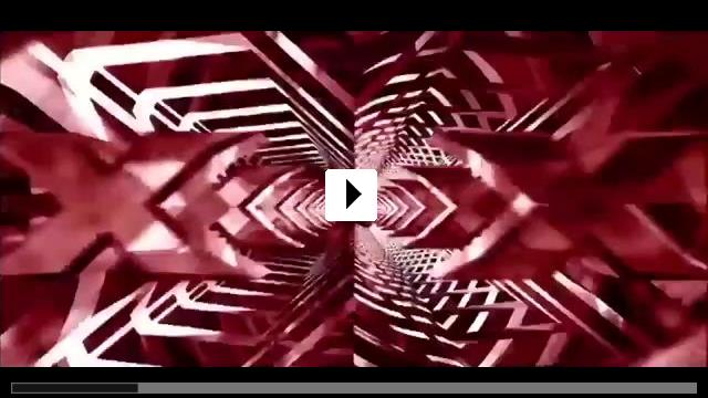 Zum Video: xXx Triple X