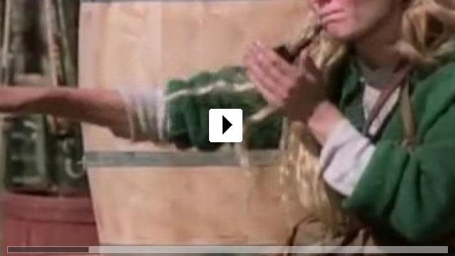 Zum Video: Deeply