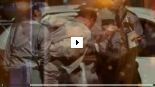 Zum Video: Mörderische Verführung