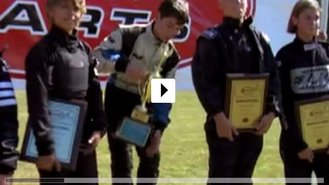 Zum Video: Racing Dreams