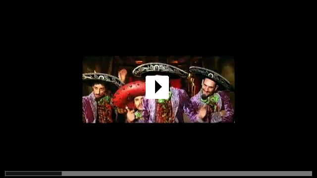 Zum Video: Die Daltons gegen Lucky Luke