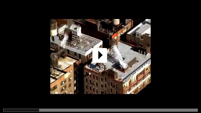 Zum Video: Das 10. Königreich